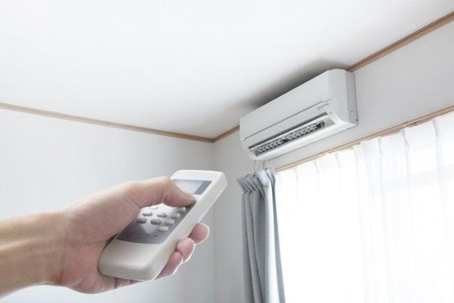 Một số Cách khắc phục điều hòa không đủ mát trong ngày nắng nóng