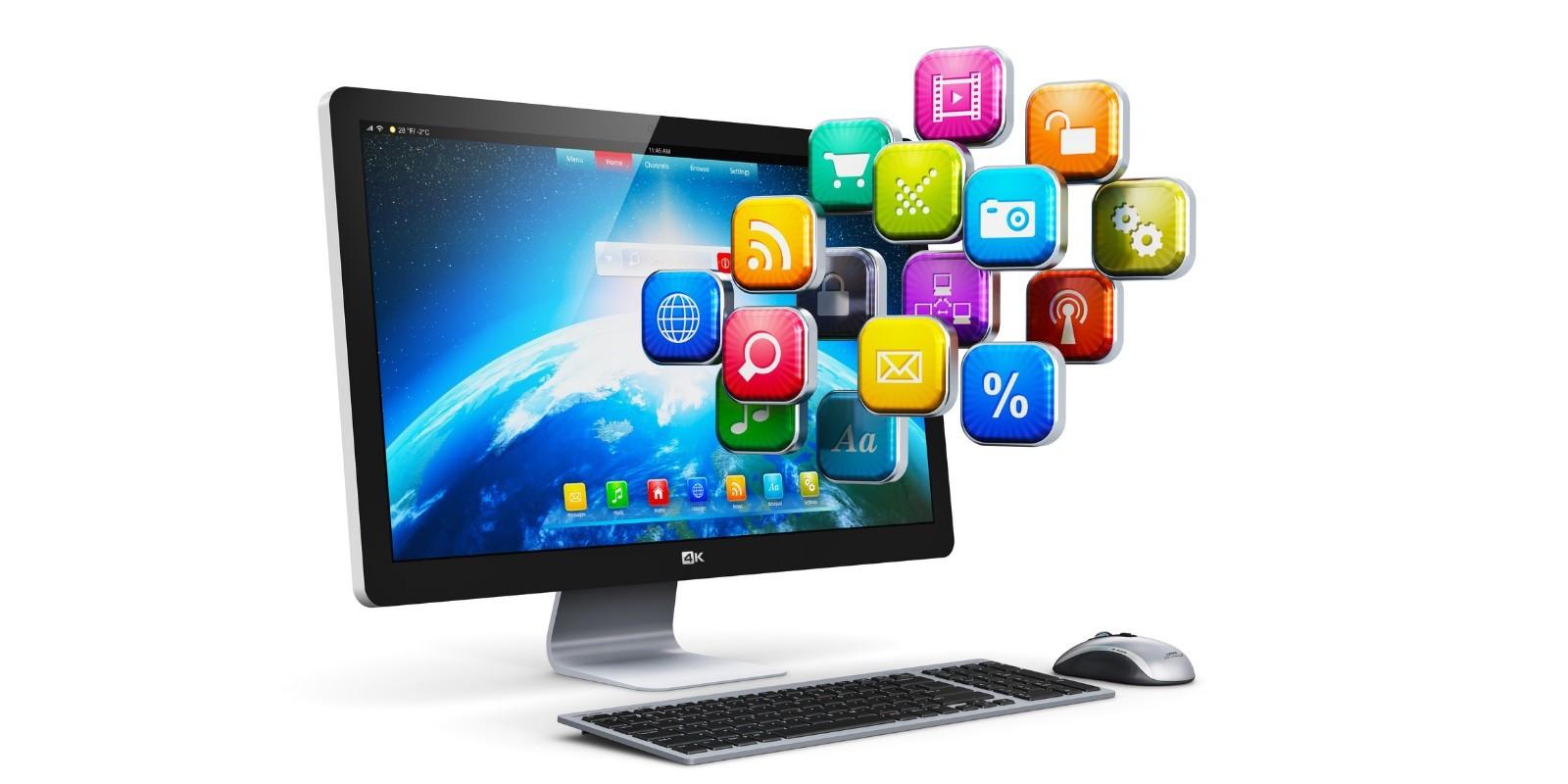 Hướng dẫn cách ẩn phân vùng ổ cứng HDD hoặc USB