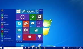 Hướng dẫn cách dowload bản Windows Microsoft và Microsoft office