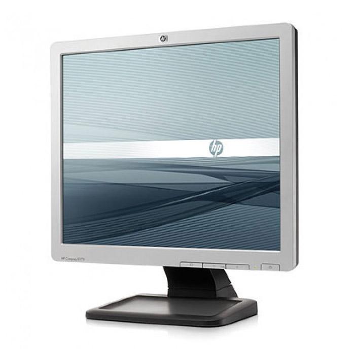 Màn hình LCD HP 17 inch