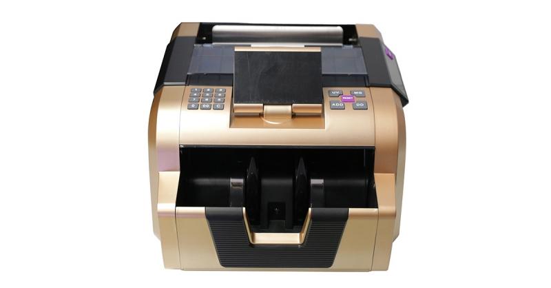 Máy tính tiền POS Topcash 150P