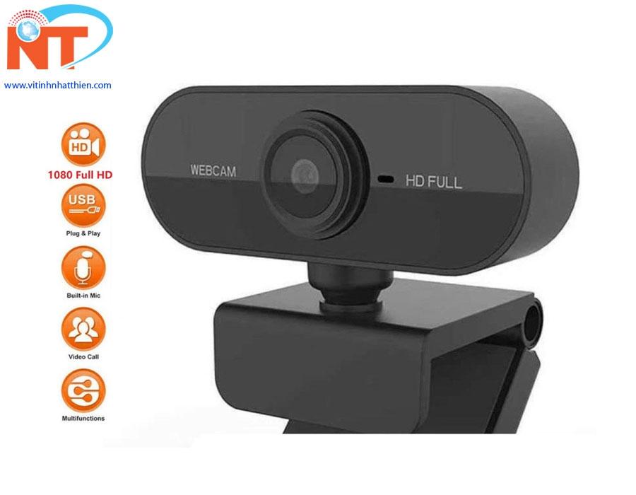 Camera Hành Trình Ô Tô VIETMAP A50 - Ghi Hình Trước và Sau Tích Hợp Dẫn Đường GPS
